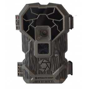Fotopast STEALTH CAM PXP24NG