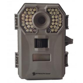 Fotopast STEALTH CAM G42C